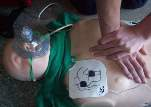 Advanced Resus